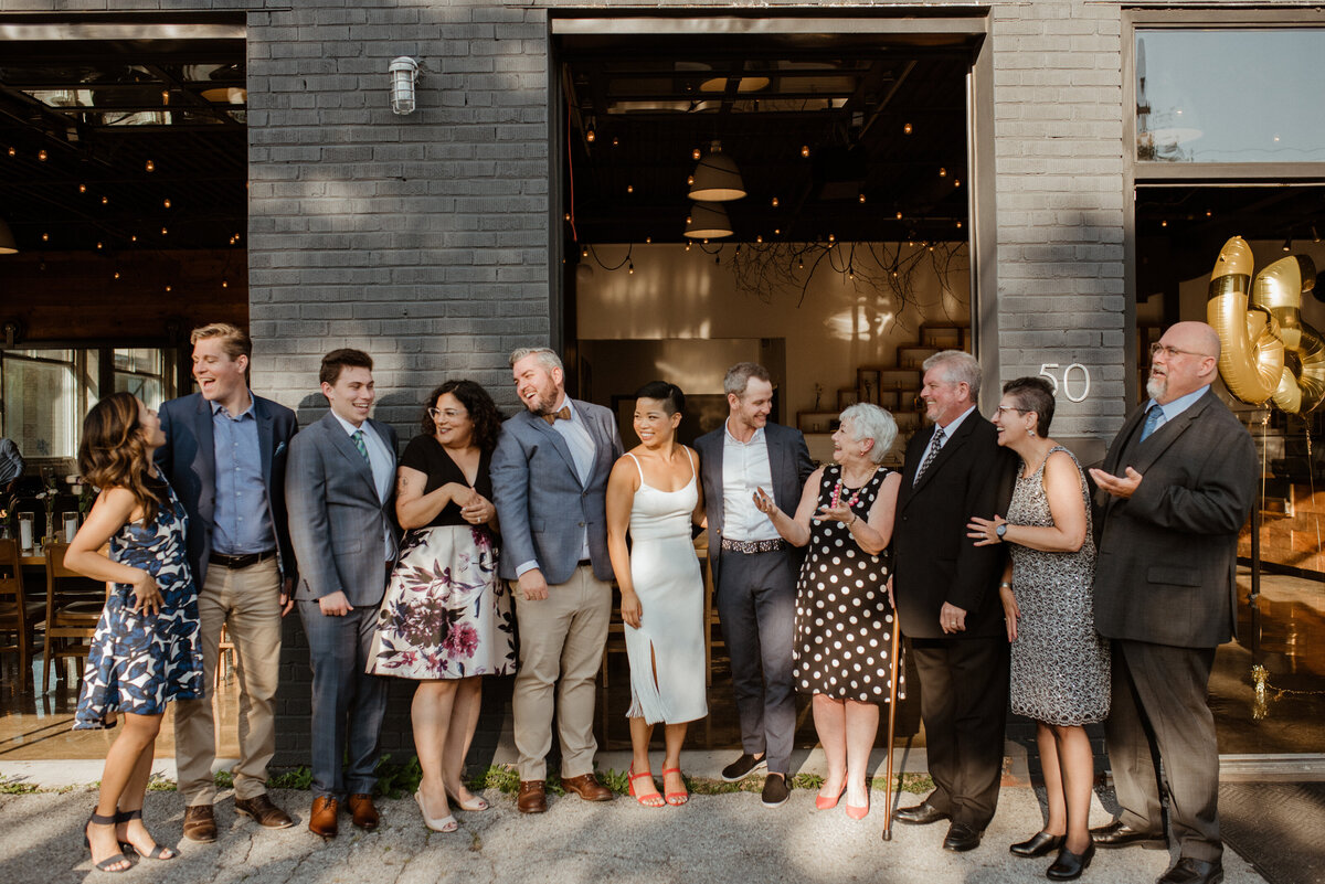 toronto_wedding_photography_propeller_coffee_co_family_friends_04