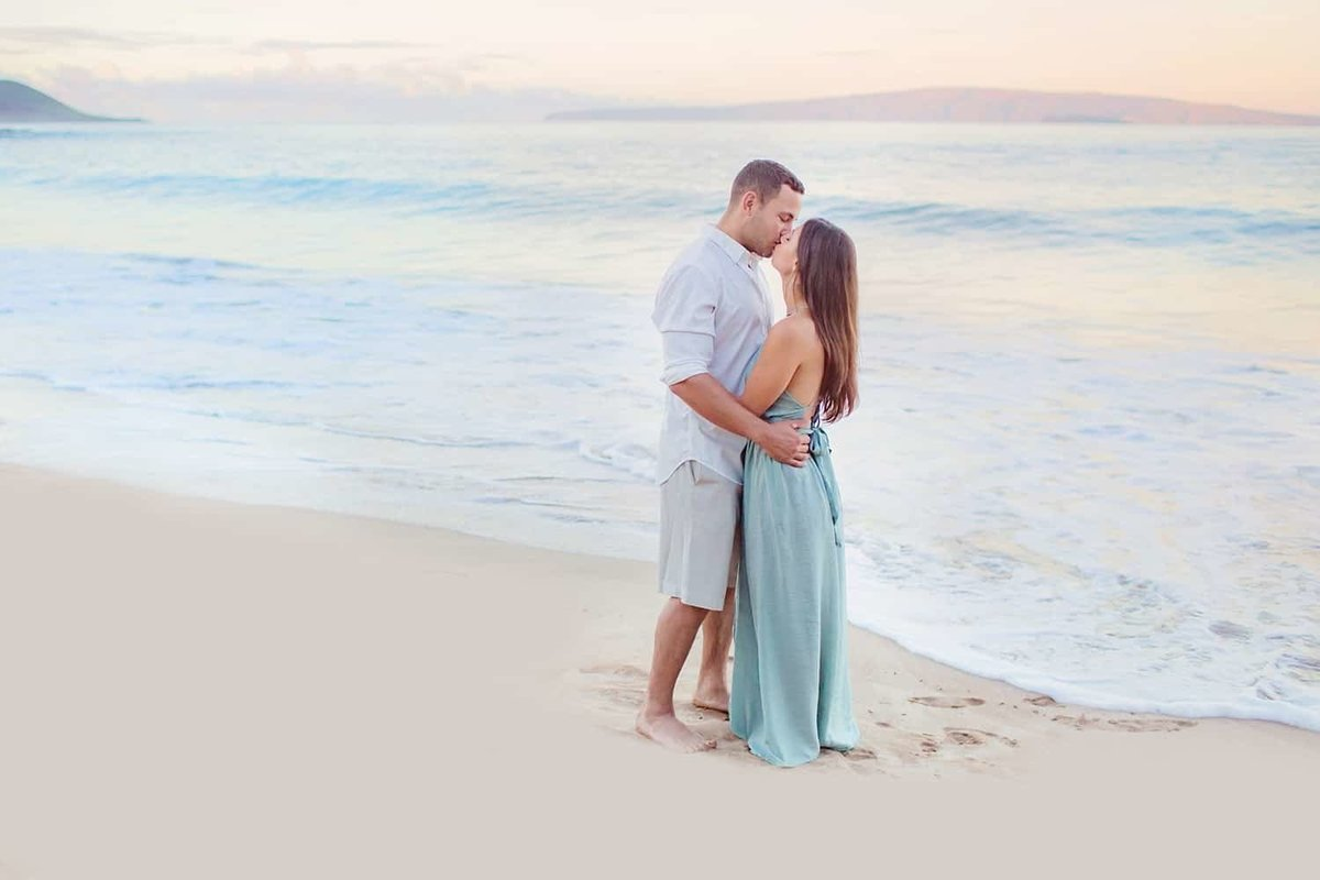 Sunshine-Coast-Engagement-Photographers-12