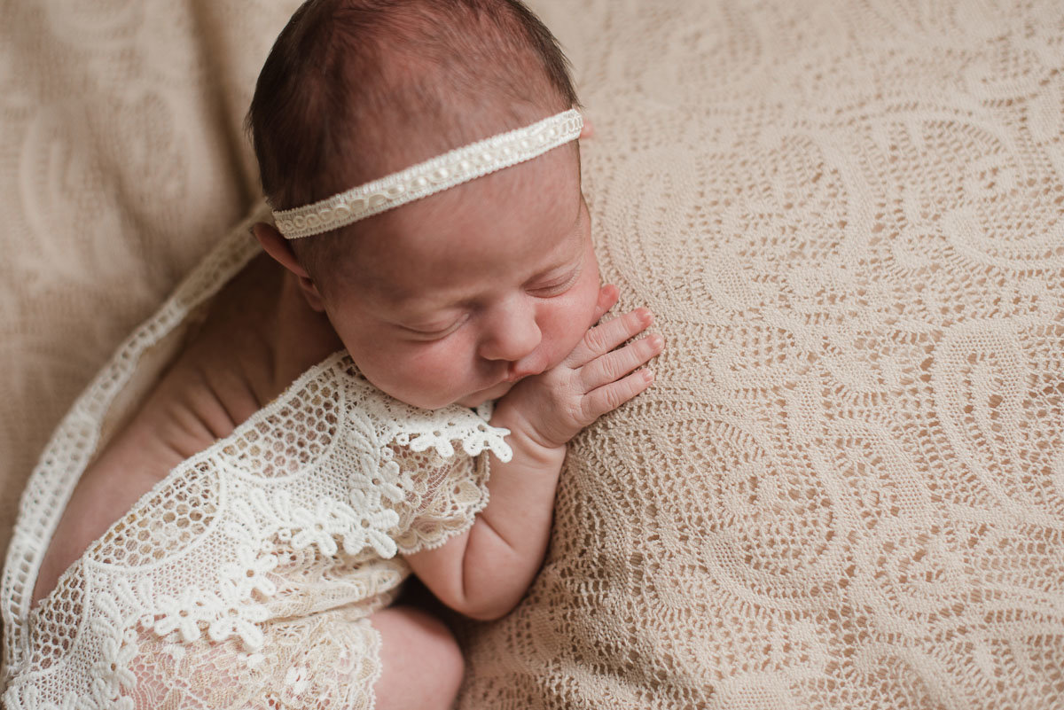 clintonville-newborn-pictures-16