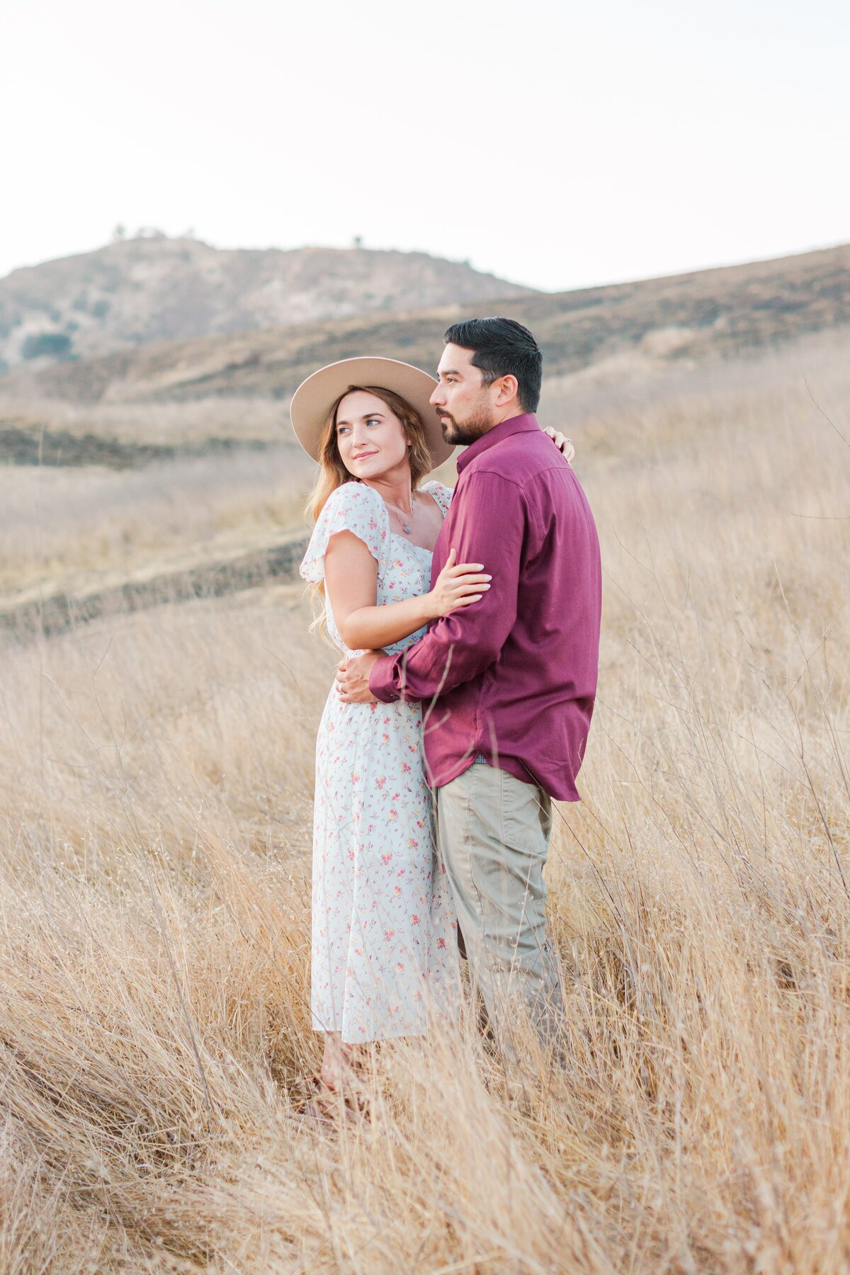 blog-Malibu-State-Creek-Park-Engagament-Shoot-boho-0071