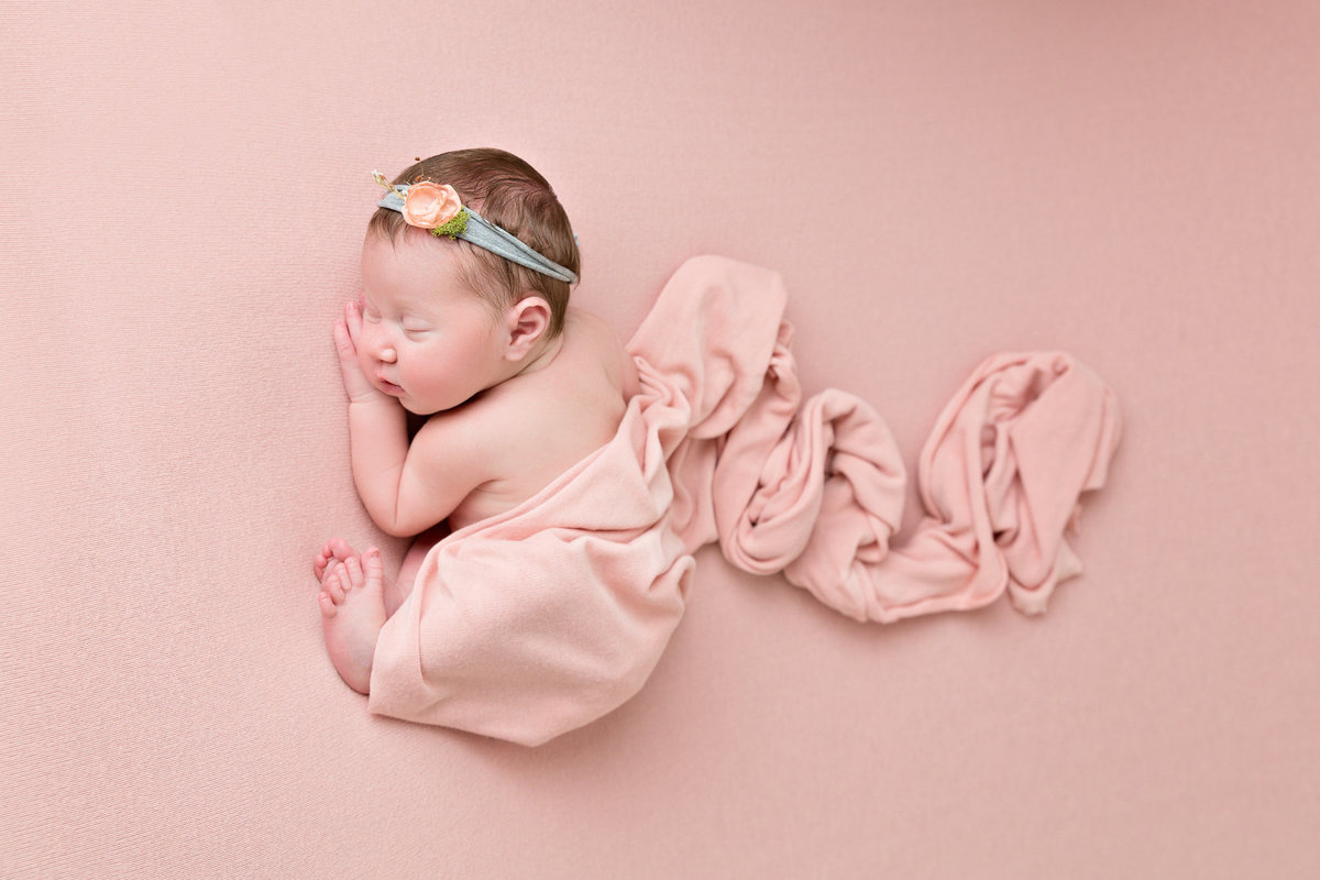 Houston-Newborn-Photographer-The-Queen-B-Photography-200