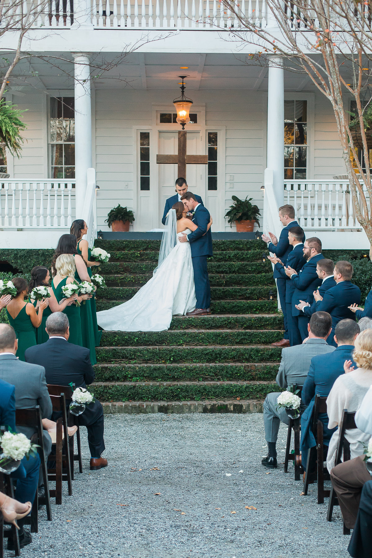 Charleston Weddings- Nancy Lempesis Photography - Wedding Phtography (32)