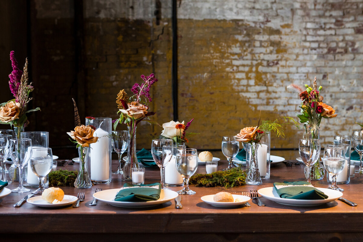 Greenpoint_Loft_0663_Kacie_Corey_Wedding_05322