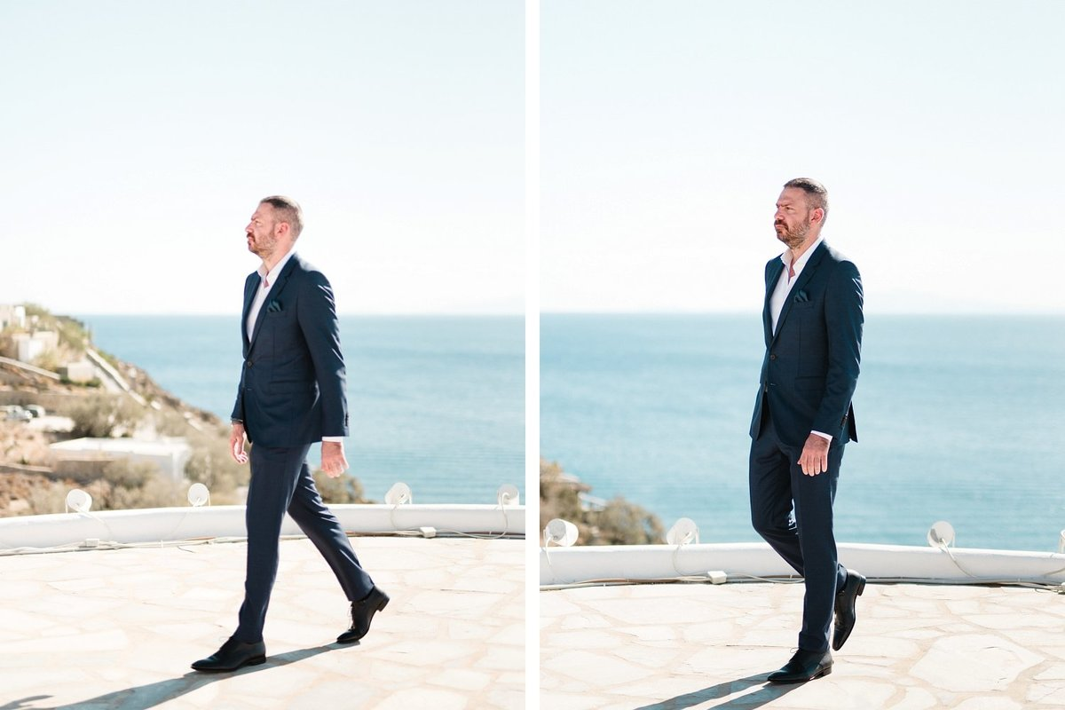 wedding mikonos 8
