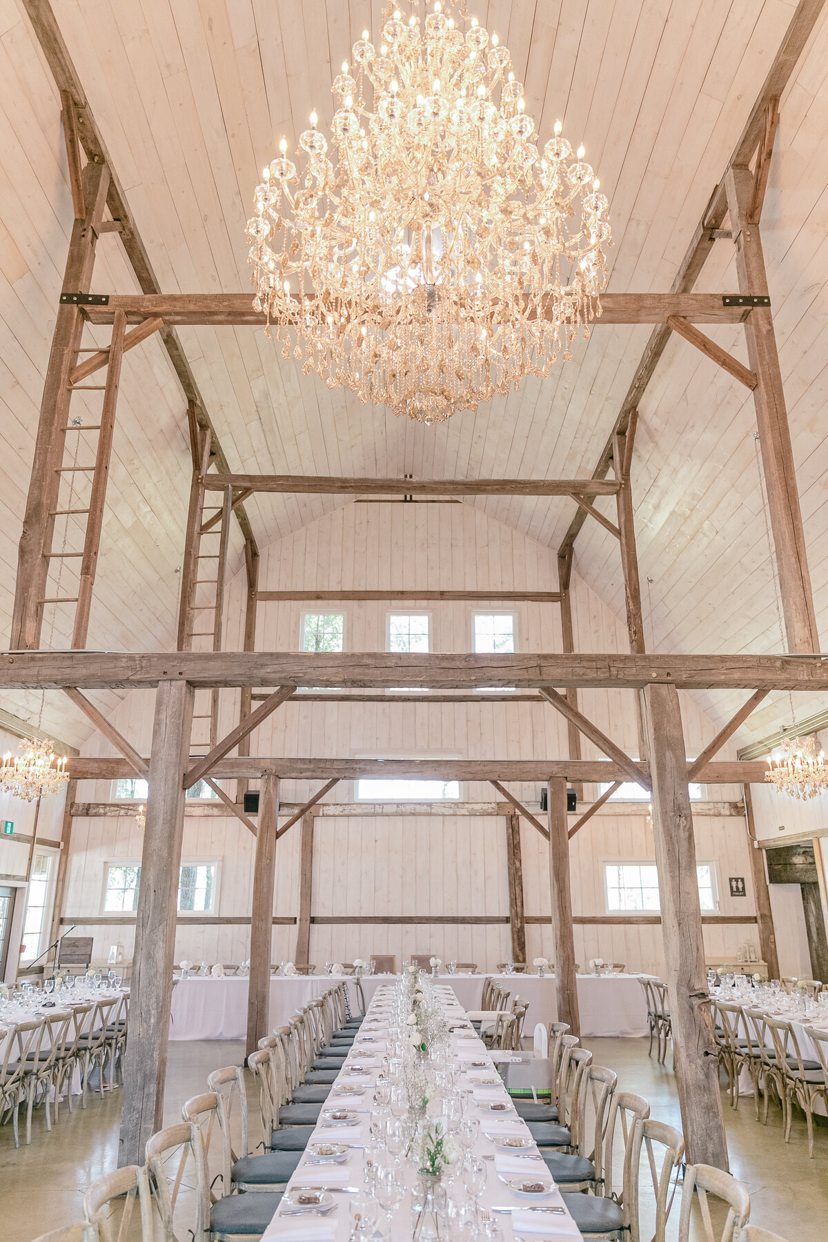 Stonefields-weddings-events-beckwith-wedding-light-airy-grey-loft-studio-65