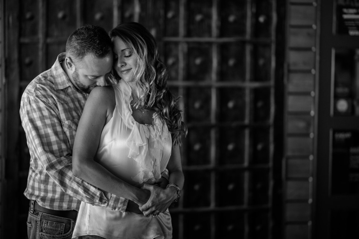 Dan Dalstra El Paso Wedding Photographer Engagement 0014