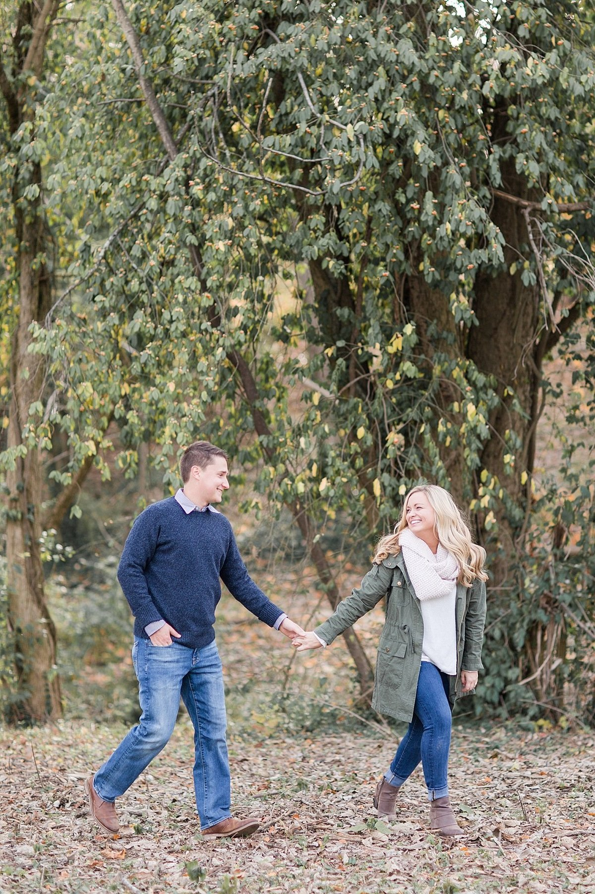 Indianapolis Engagement Photographer_0024