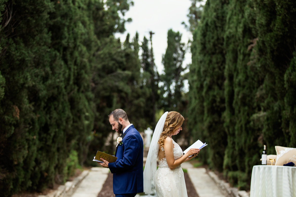 073-villa-del-sol-d_oro-wedding-photos-vicky-aaron