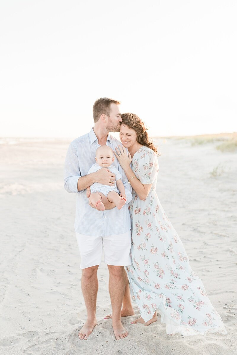 Isle-of-Palms-Family-Photographer_0024