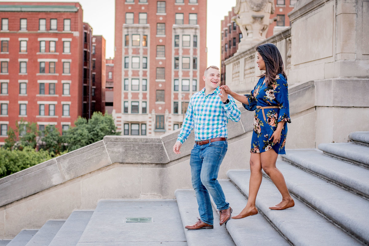 Engagement-Photography-Couples-Photography-Portrait-Photography-37