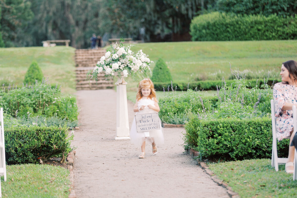 Melton_Wedding__Middleton_Place_Plantation_Charleston_South_Carolina_Jacksonville_Florida_Devon_Donnahoo_Photography__0545