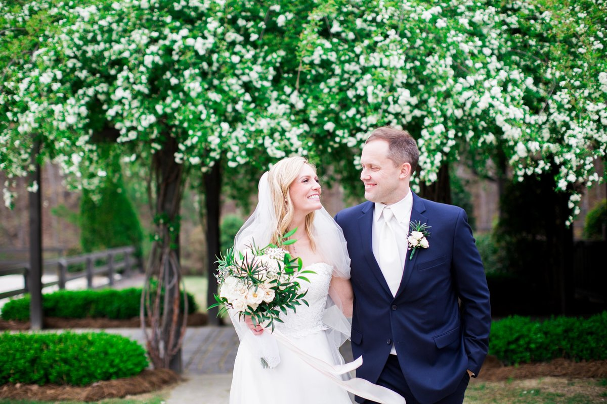 Windwood_Equestrian_Outdoor_Farm_Wedding_VenueArden_Best_Alabama_Birmingham238