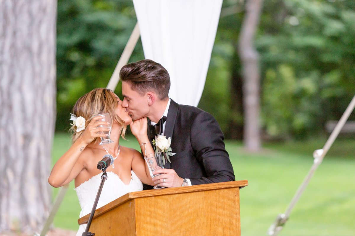 Pourie & Nick Featured Gallery | Dylan & Sandra Photography 088
