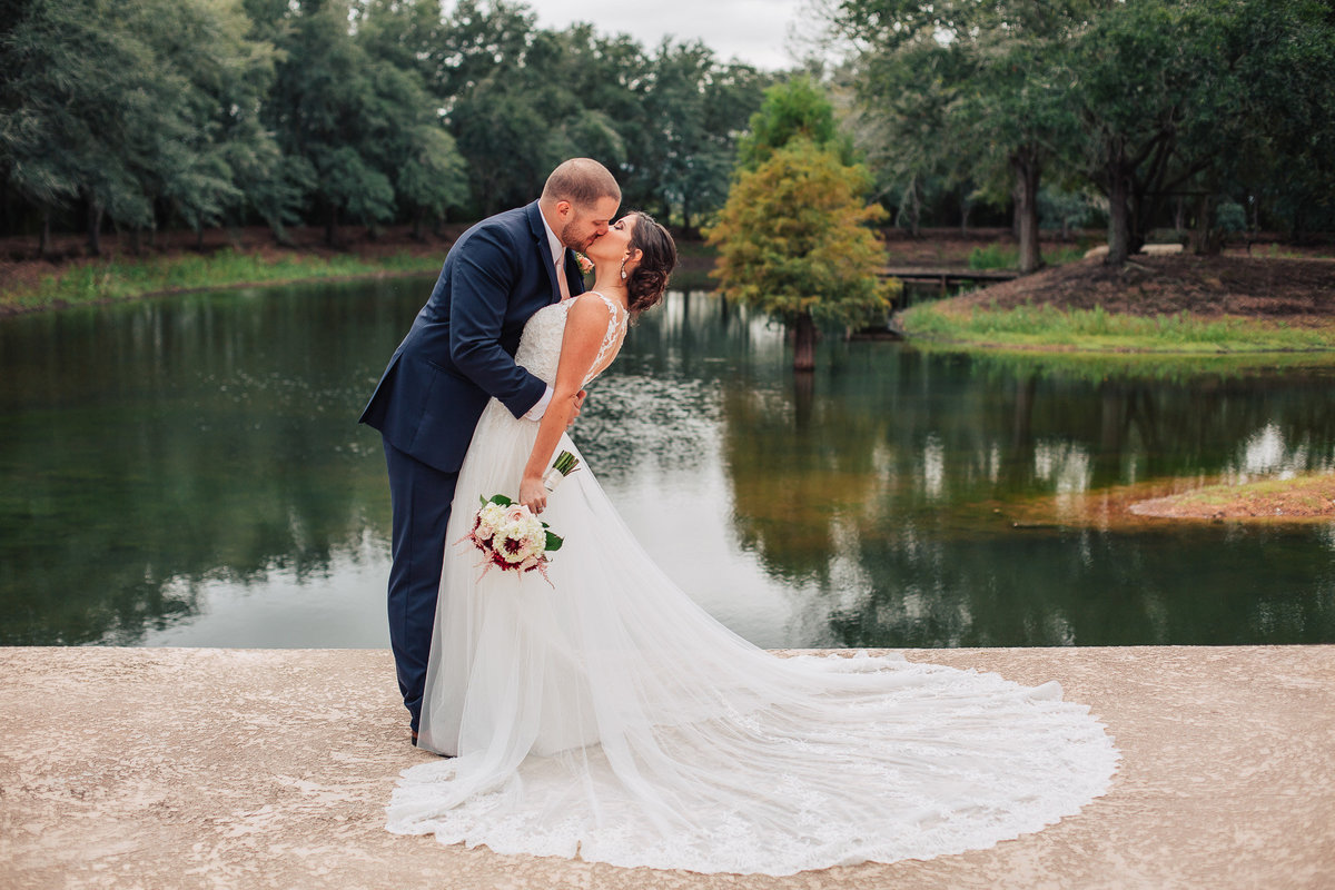 2018.wedding-photographer-1816