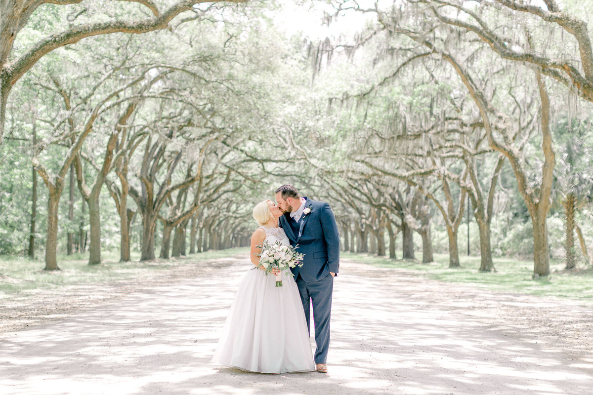 Savannah-Georgia-Wedding-Photographer-Holly-Felts-Photography-Wilmon-Wedding-65
