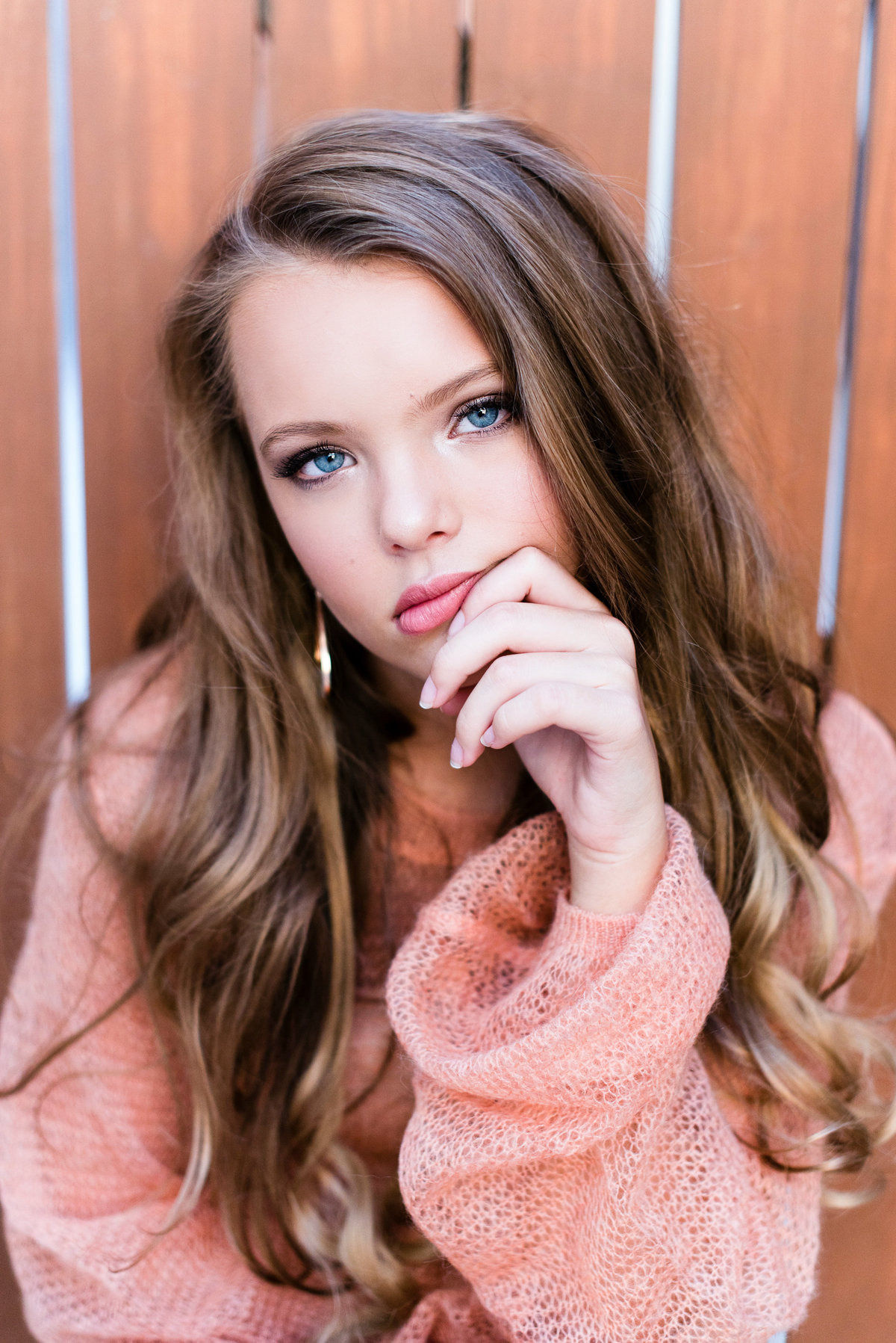 alpharetta-editorial-photography-girls-101