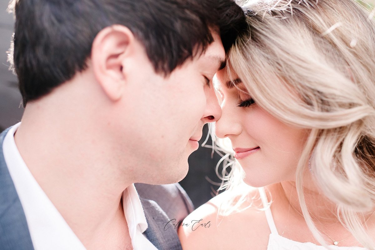 Charleston-Engagement-Wedding-Photographer-4185_websize