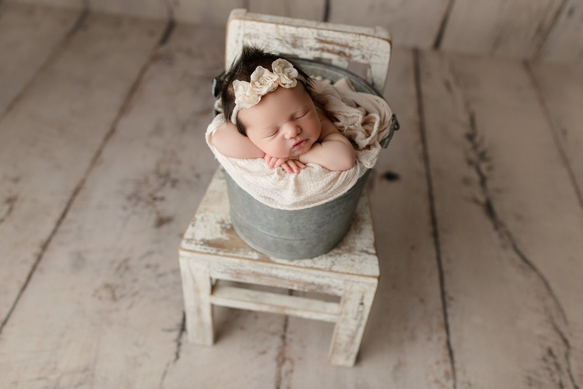 connecticut_ct_newborn_photographer_0110