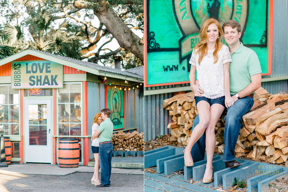 Pawleys Island Engagement Photography | Engagement Pictures | Charleston Engagement Photography | Myrtle Beach Engagement Photographers