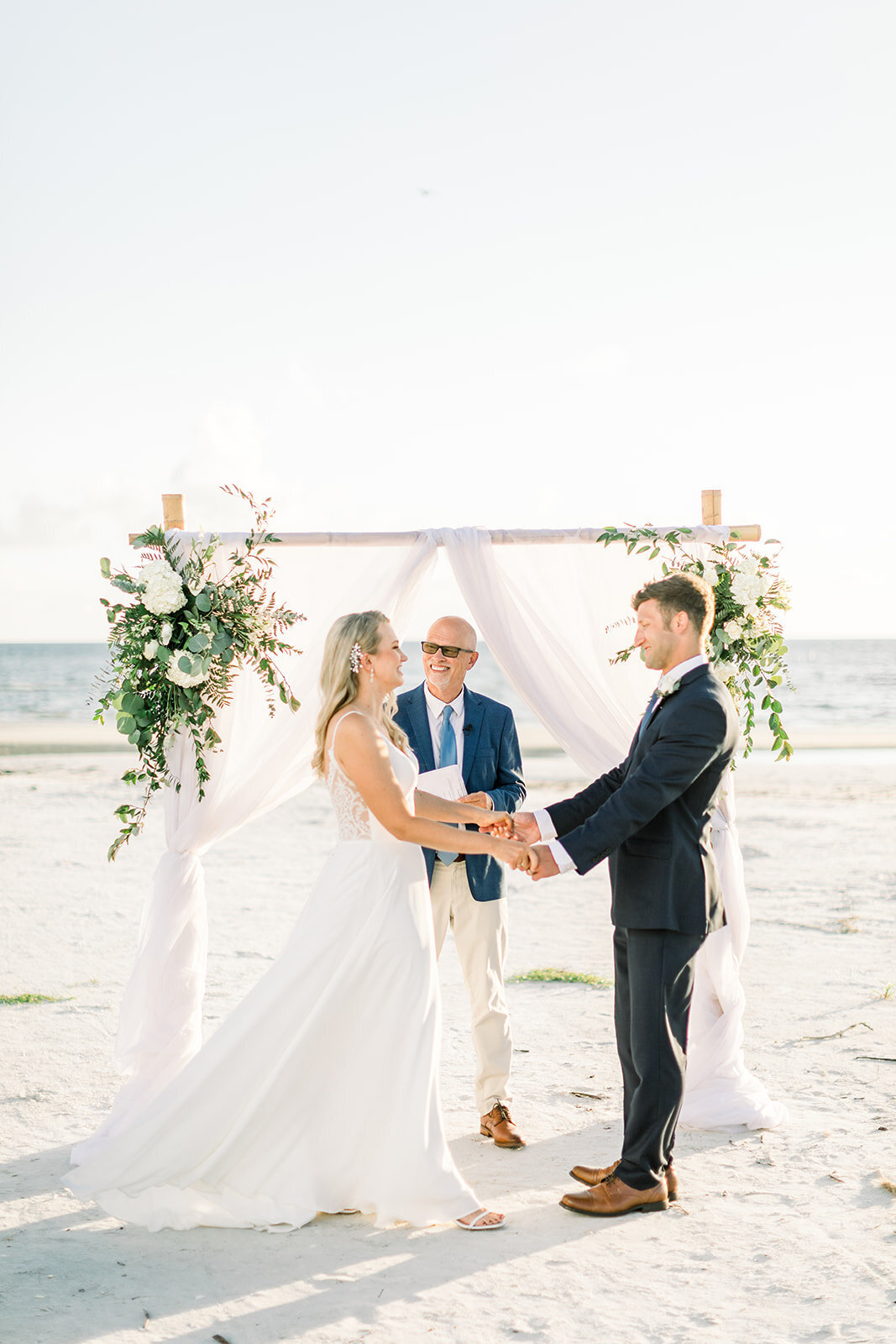 alex-mike-bowditch-beach-fort-myers-wedding-photos-1244