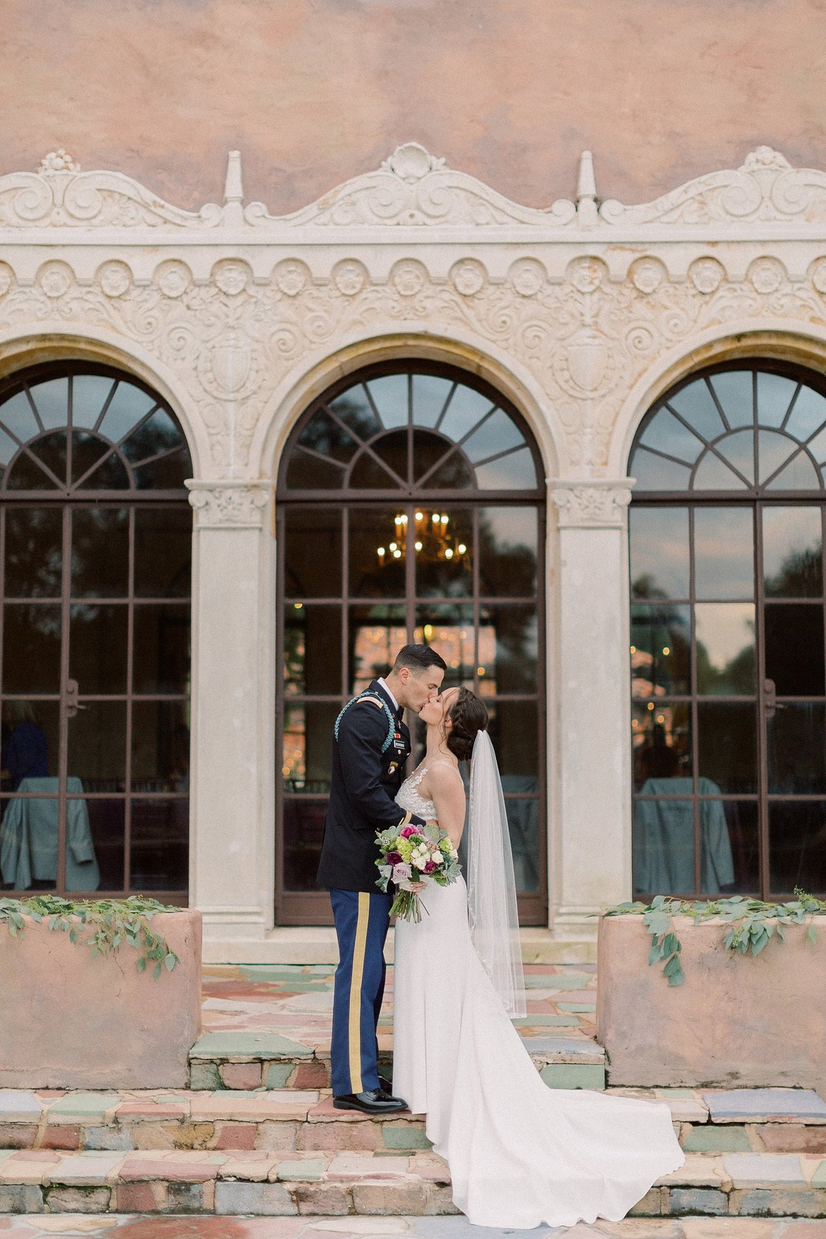 Monkman Wedding Howey Mansion Casie Marie Photography Orlando Photographer_0103