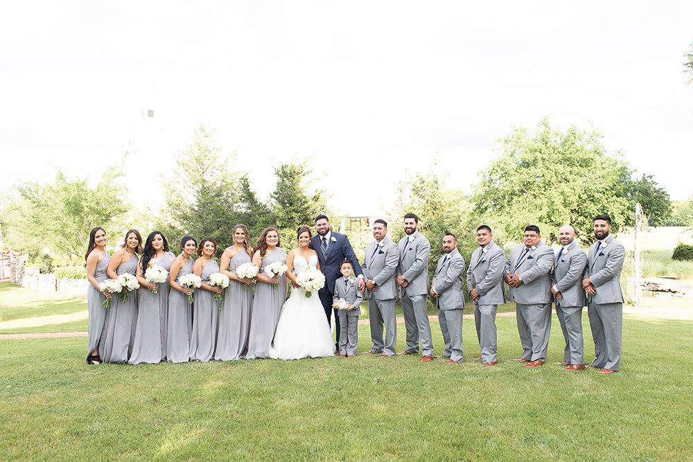 RMPhotography_PenaWedding_May4th2019_Wedding Party + Family-2