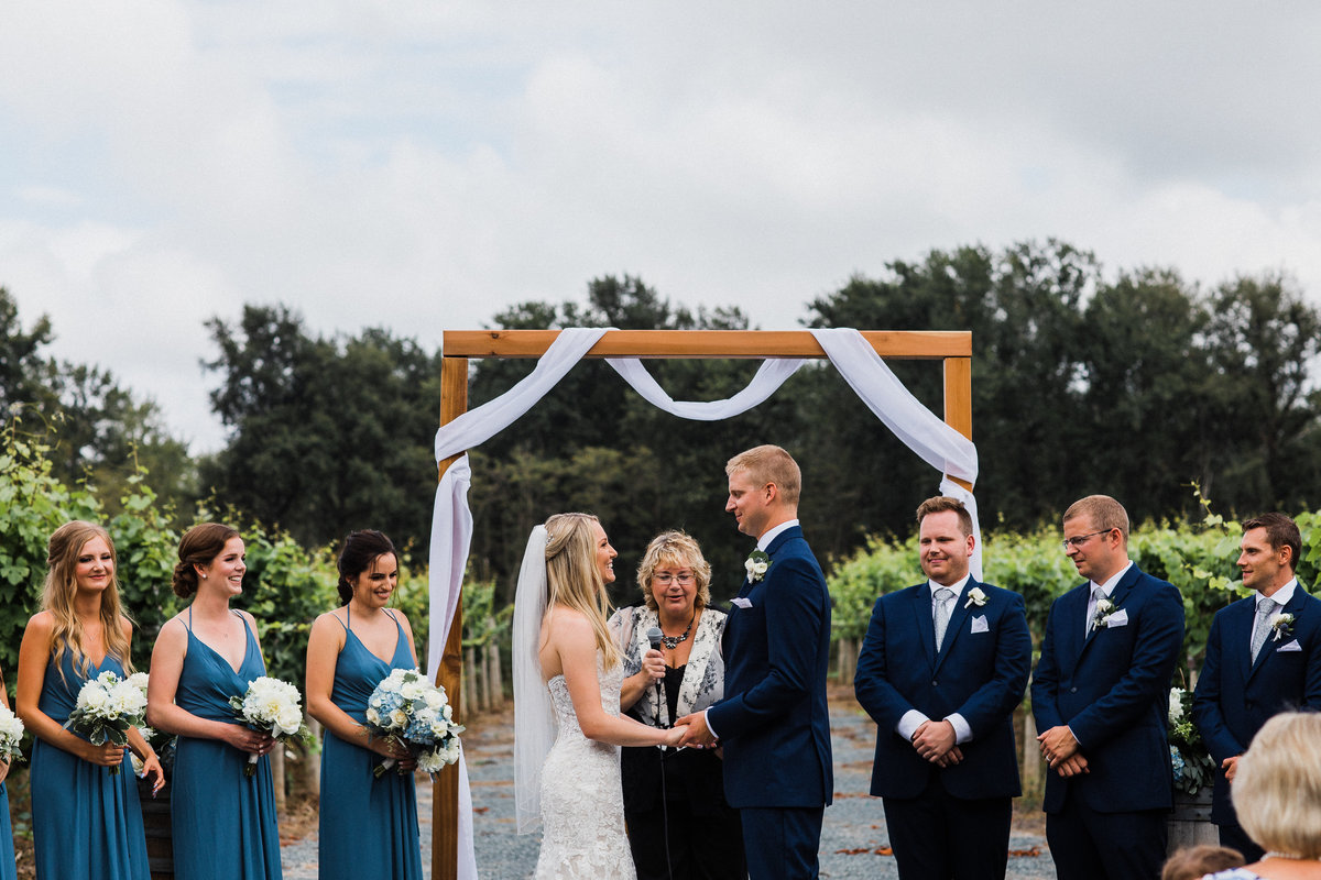 glass house winery wedding-1-2