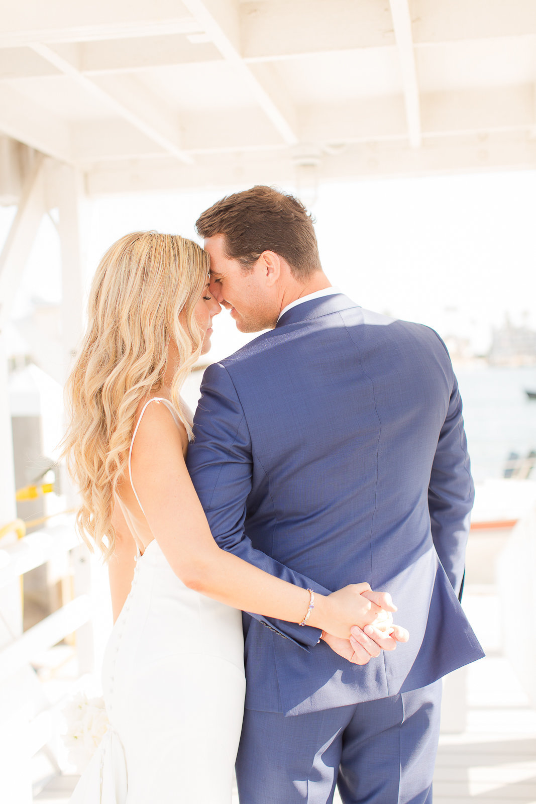 Newport Beach Caliornia Destination Wedding Theresa Bridget Photography-53