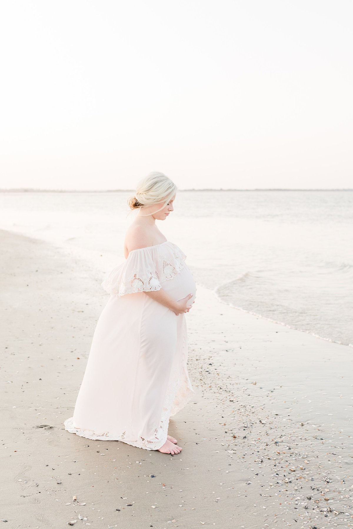Folly-Beach-Maternity-Photographer_0028