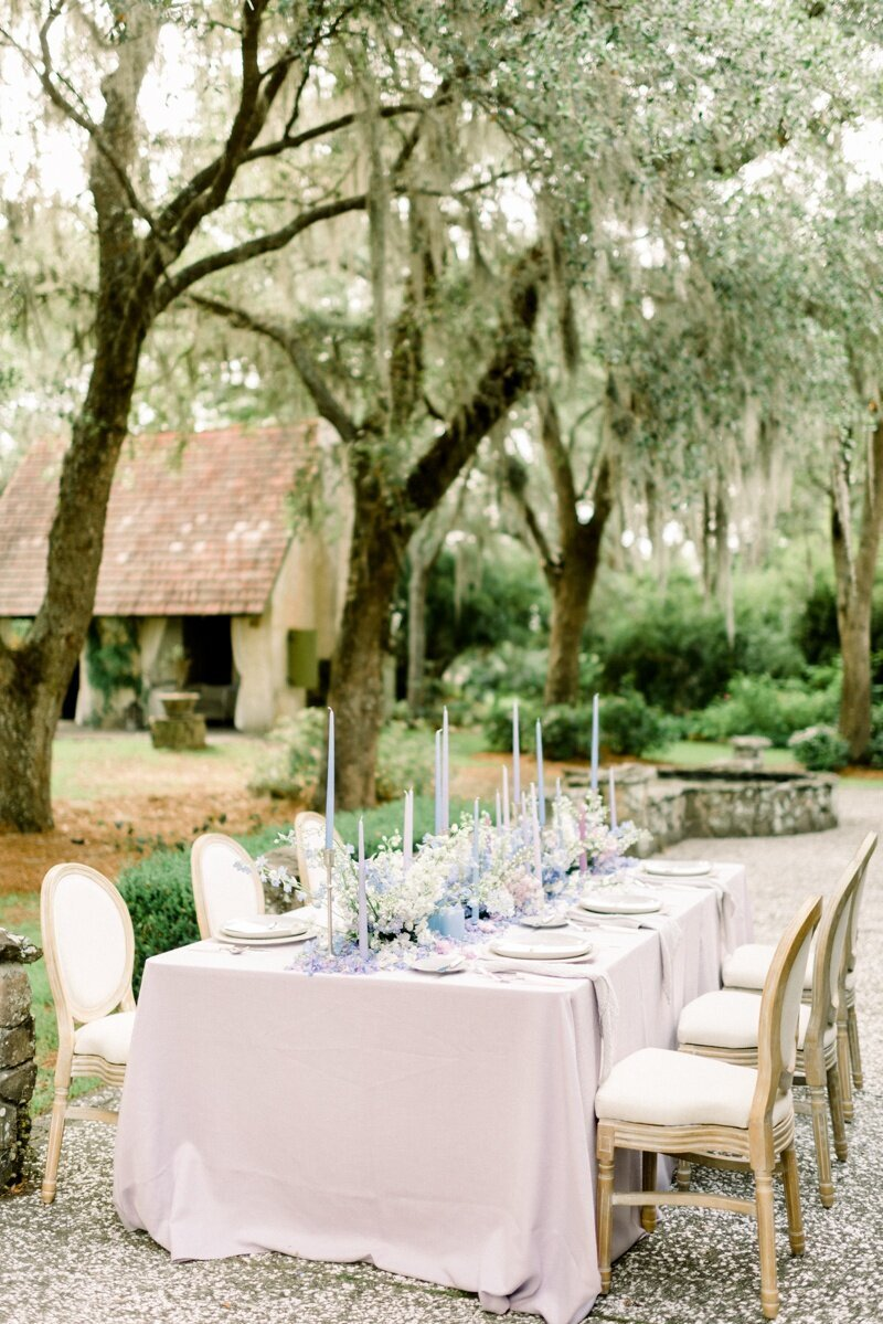 River Oaks Charleston Wedding Planner_0130