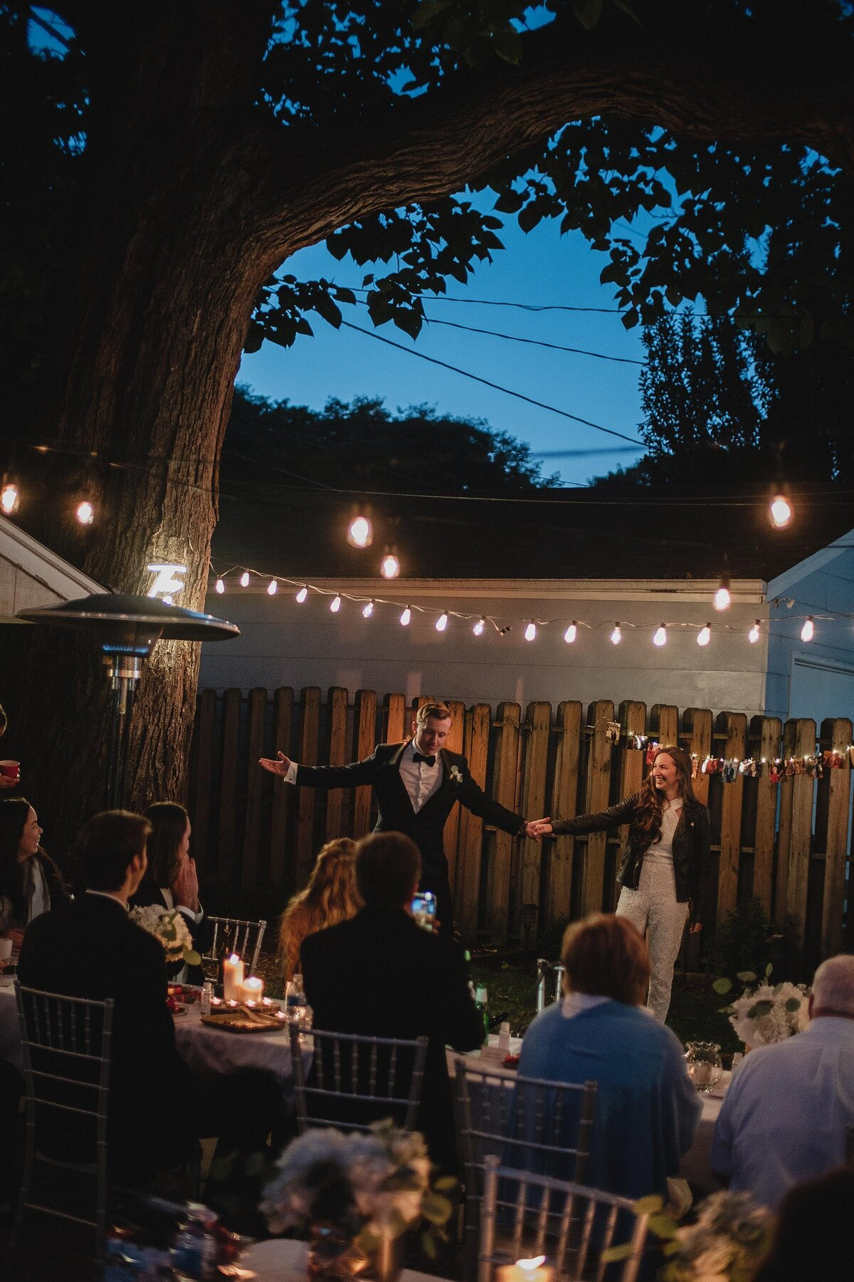 wauwatosa backyard wedding_1442