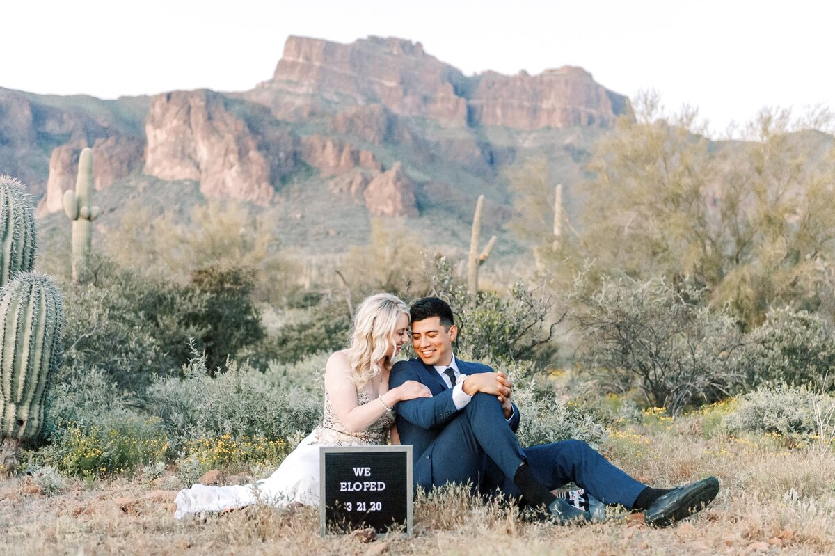 Superstition-Mountain-Elopement-Photos-Phoenix-Arizona-Elopement-Photographer-1115