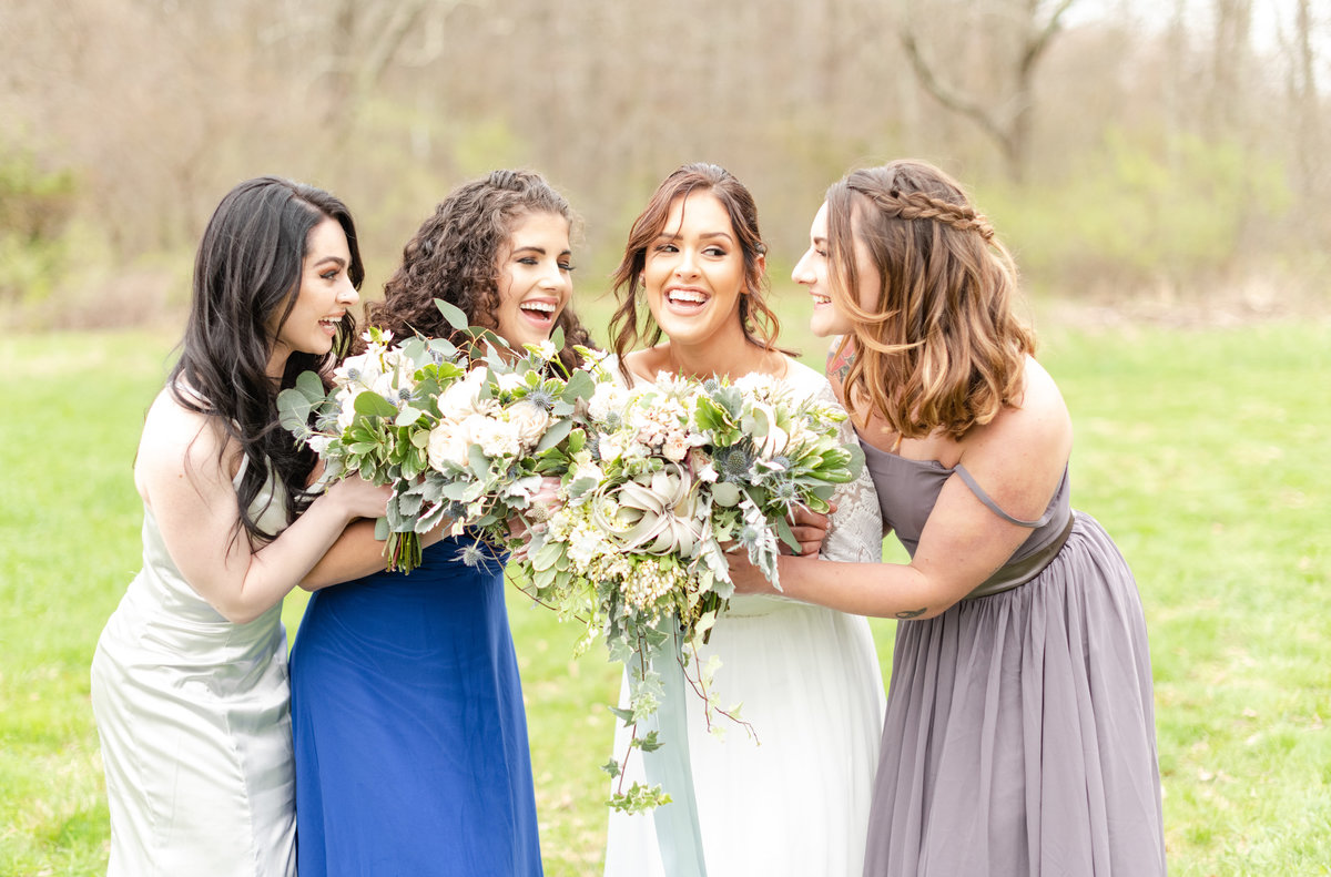 Quaker Hill Styled Shoot-9368