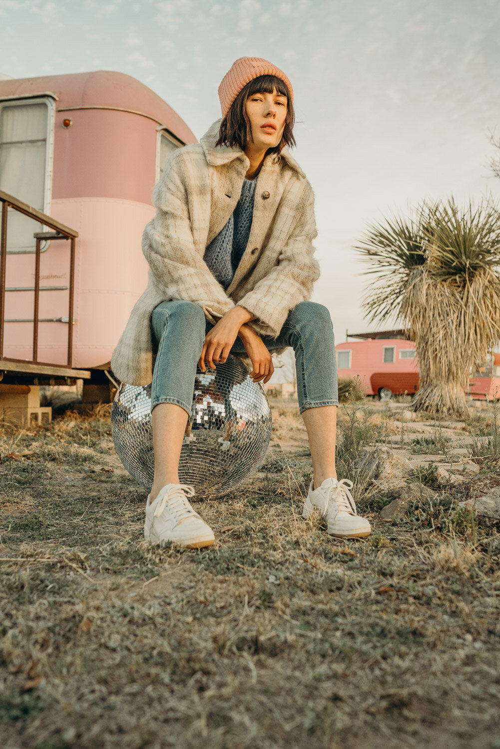 nashville-editorial-photographer-marfa-el-cosmico-26