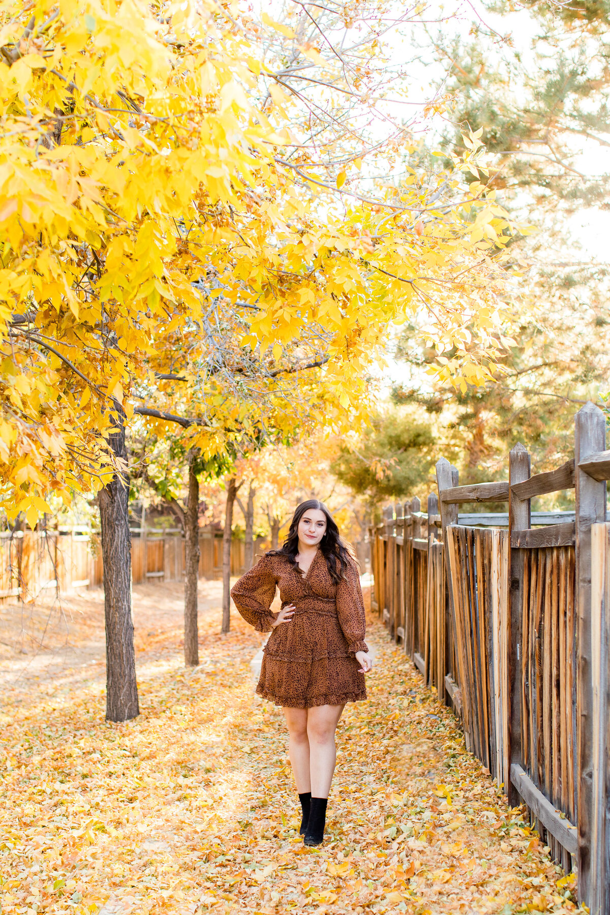 SamiCortezFallSeniorSession2020-33