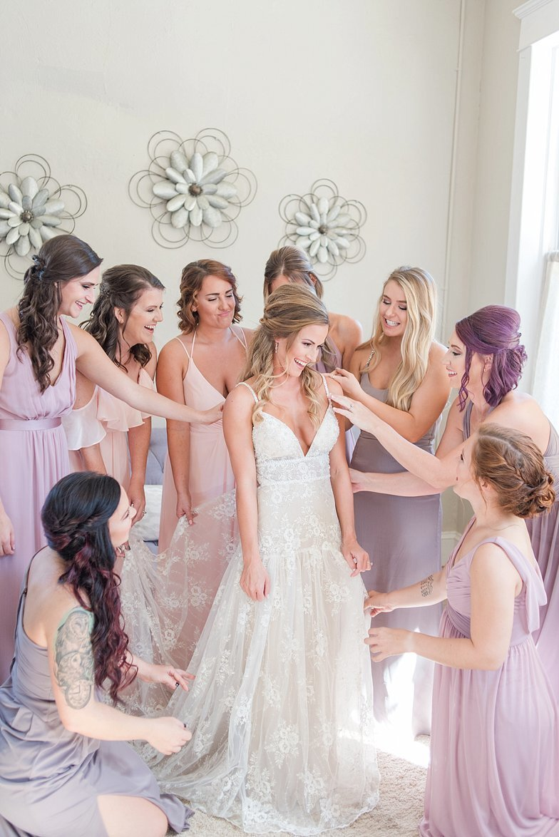 AtlantaWeddingPhotographer_0064