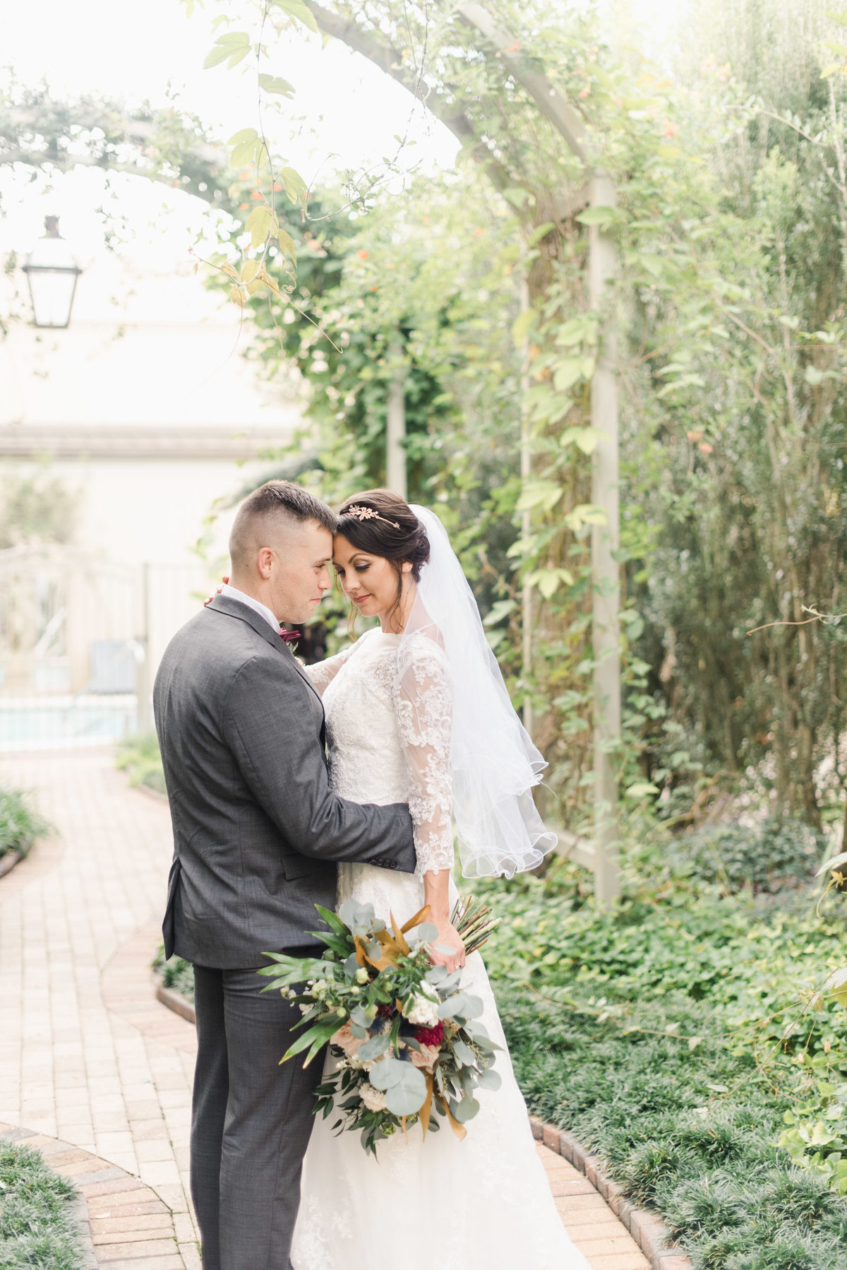 new_orleans_summer_wedding-18
