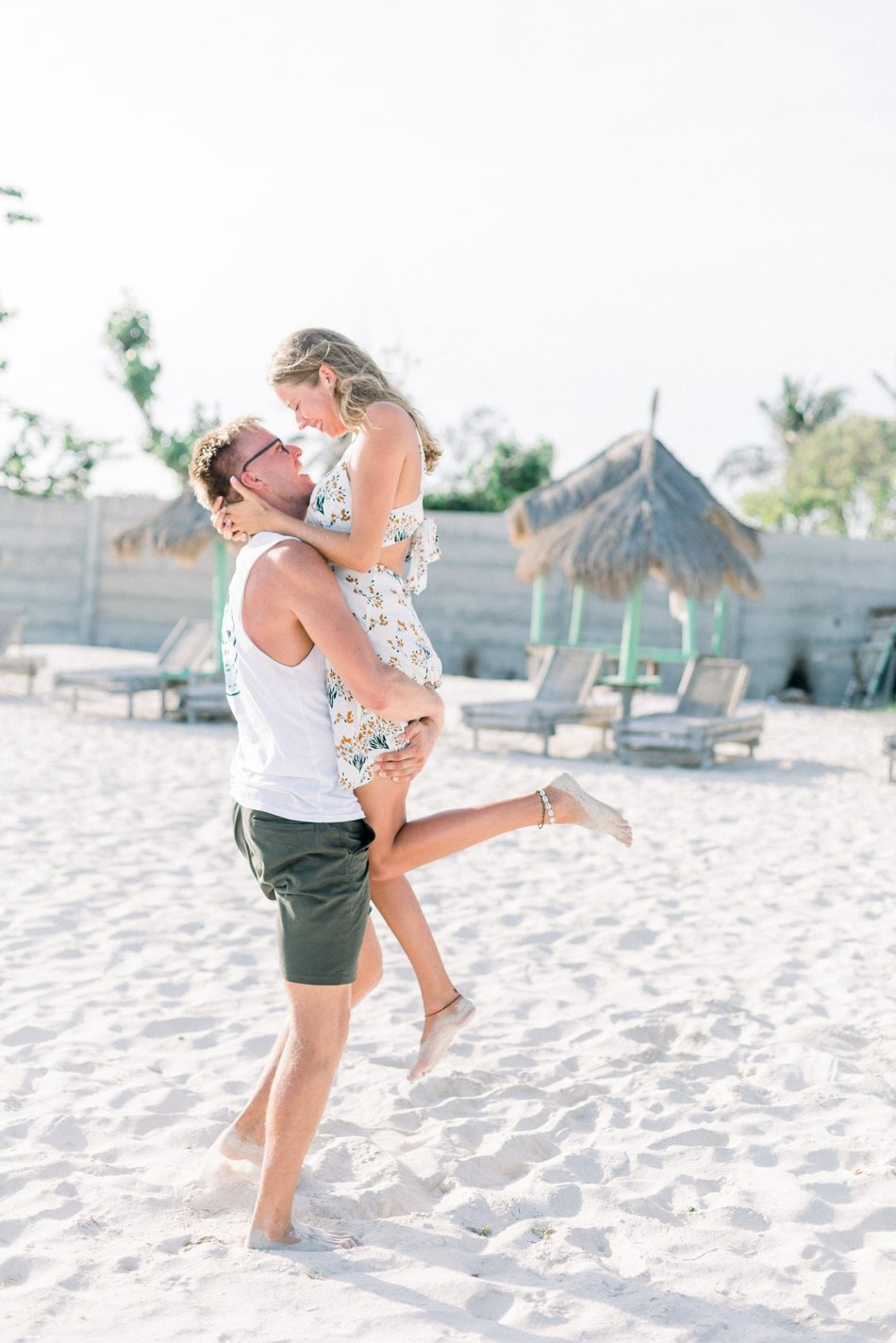Anne+Max-Lombok_MichelleWeverPhotography-2
