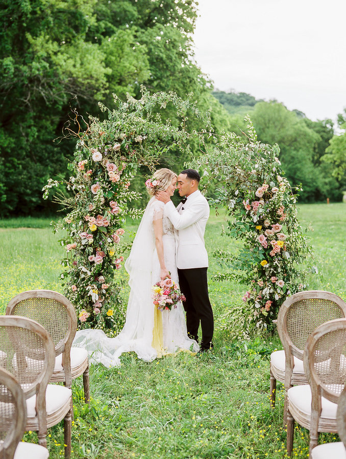 Megan_Harris_Photography_Fine_Art_Green_Door_Gourmet_Nashville_Wedding_MeganHarris_Edit (1 of 1)-2