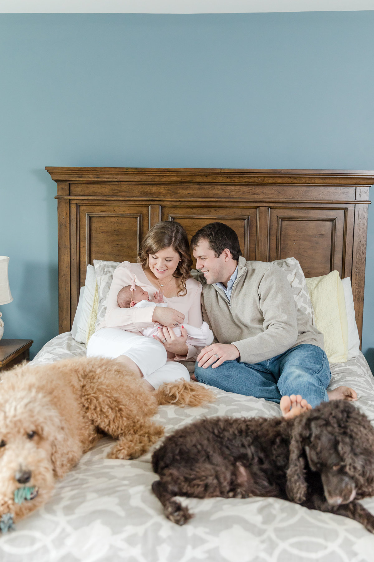 molly-hensley-photography-cumming-newborn-photographer9117