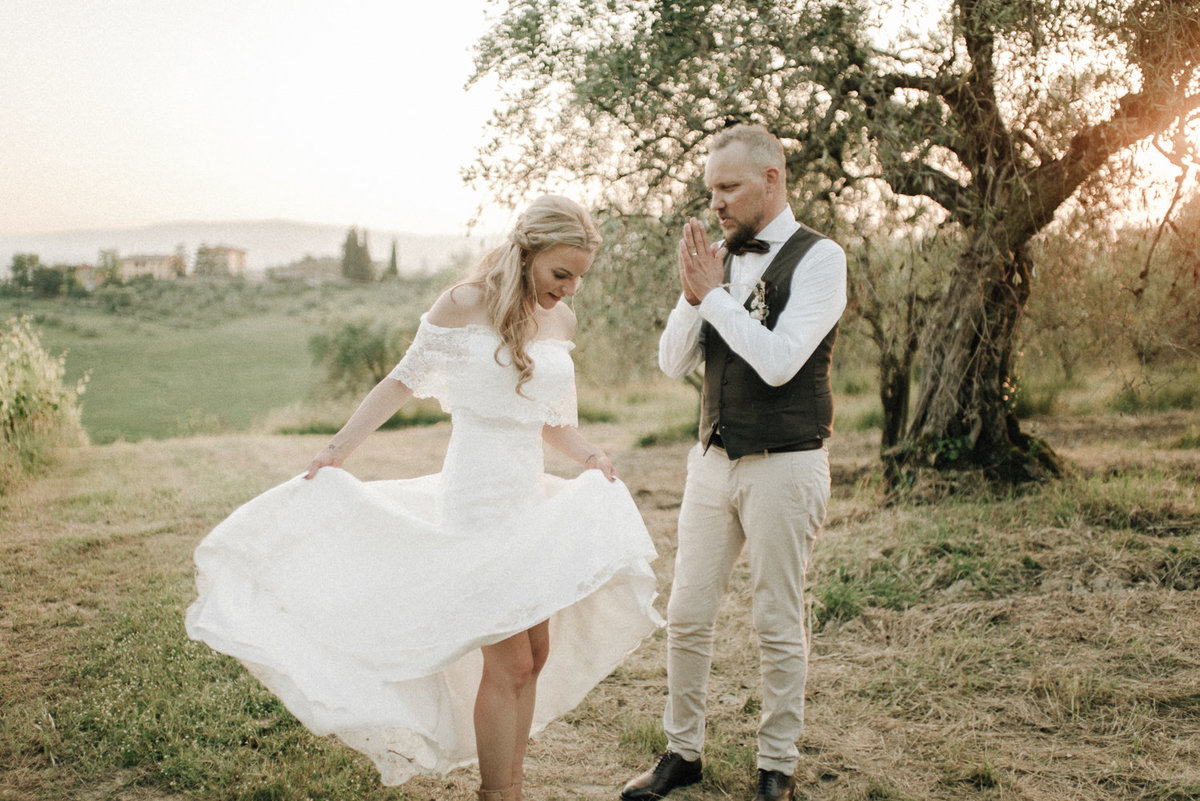 Intimate_Wedding_Photographer_Tuscany_Flora_and_Grace (174 von 227)