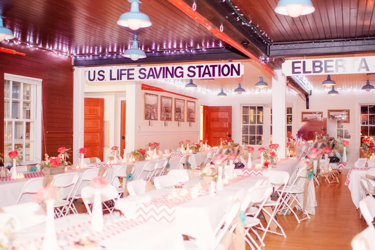 elberta life saving station wedding photographers frankfort michigan
