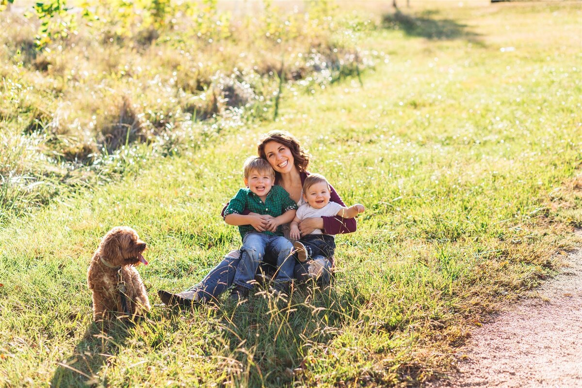 charlotte-family-photographer-wyeth-augustine_5876