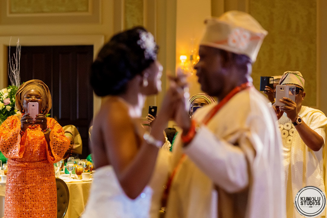 For-Instagram-Subomi-Greg-Wedding-Raleigh-Durham-Kenya-Nigeria-Kumolu-Studios-50