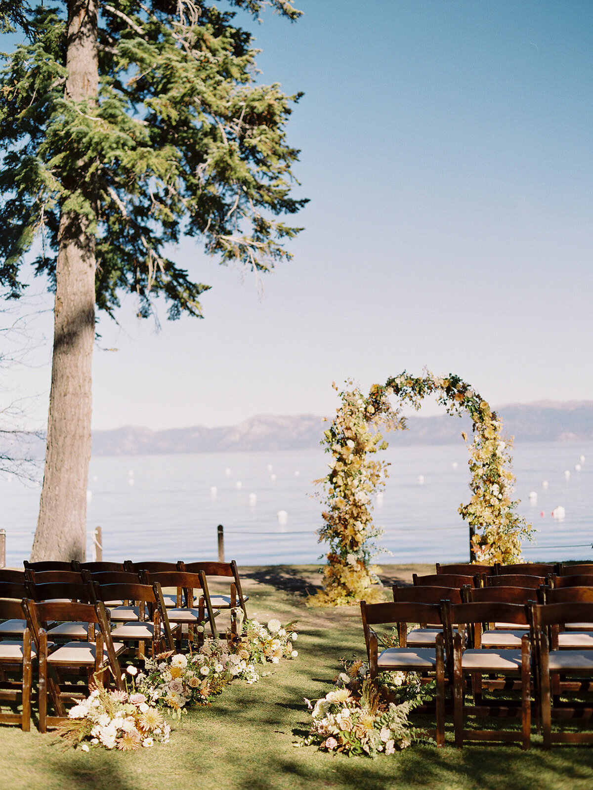 west-shore-cafe-wedding-ceremony