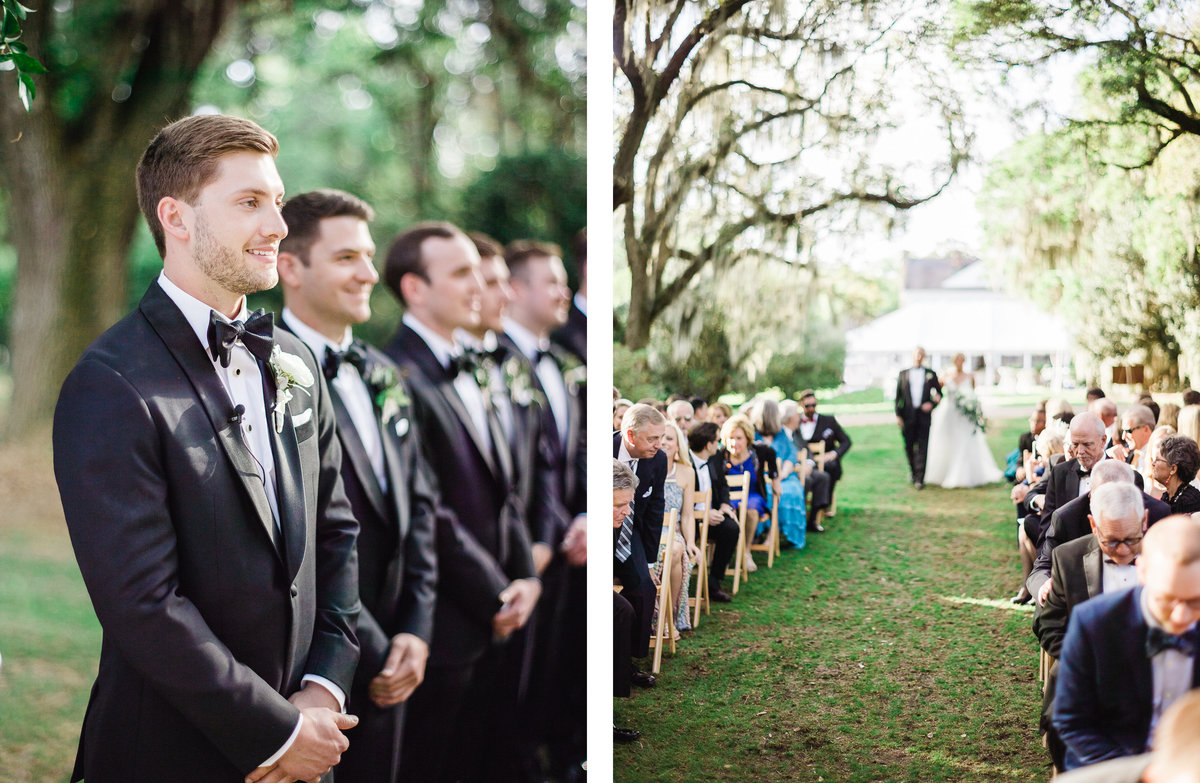 charleston-wedding-photographer-legare-waring-house-philip-casey-photography--13