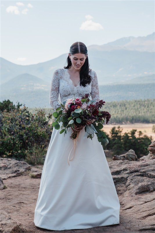 jonathan_steph_rmnp_wedding-9486