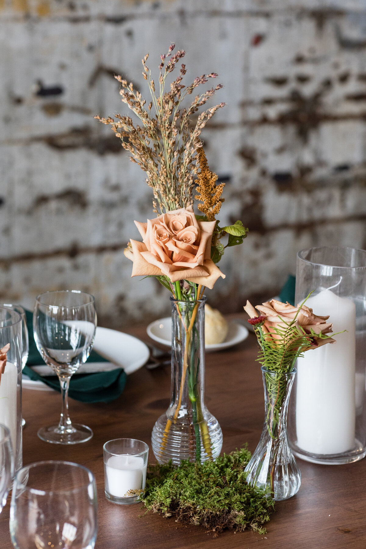 Greenpoint_Loft_0466_Kacie_Corey_Wedding_03981