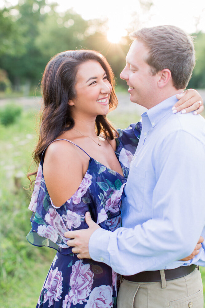 Richmond-Virginia-Engagement-Photographer022
