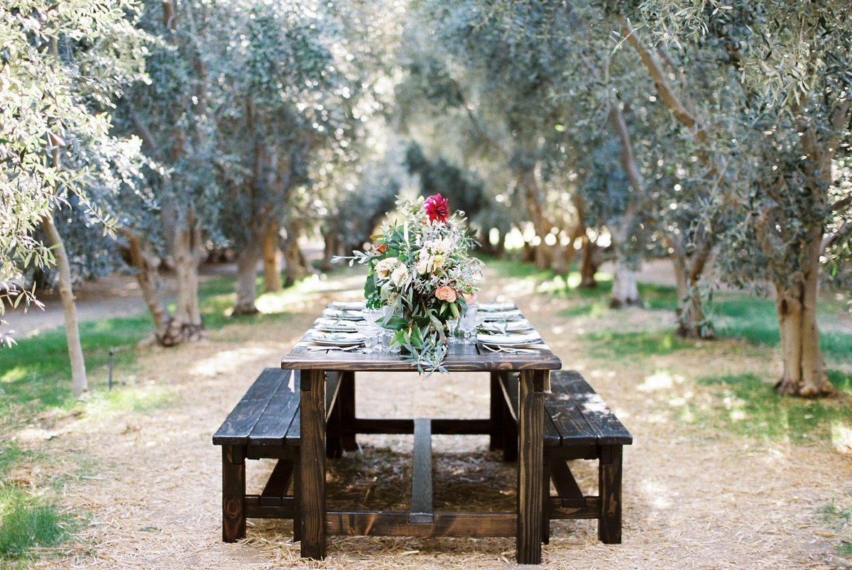 Temecula-Olive-Oil-Company-Wedding-Love-Detailed-Events-Savan-Photography-Florals-by-Isabelle 4
